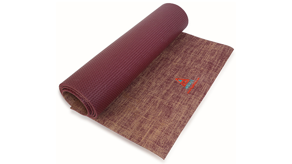 products a view mat smart fitness natural larger eco image zoom sports of yoga mats paragon
